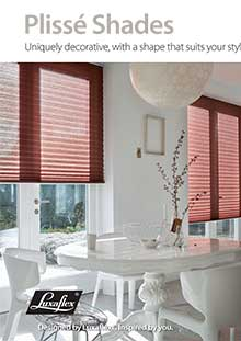 brochure-plisse-shades-uk