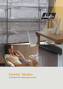 facette-shades-brochure